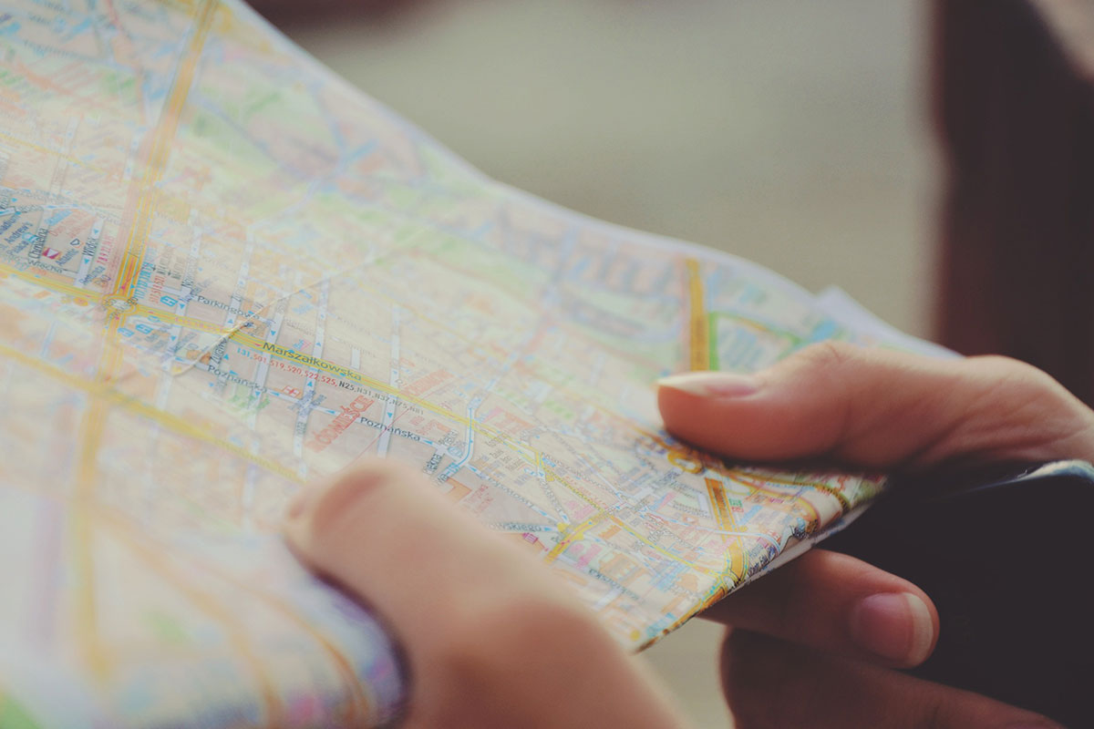 Google Maps Can Help Local Businesses