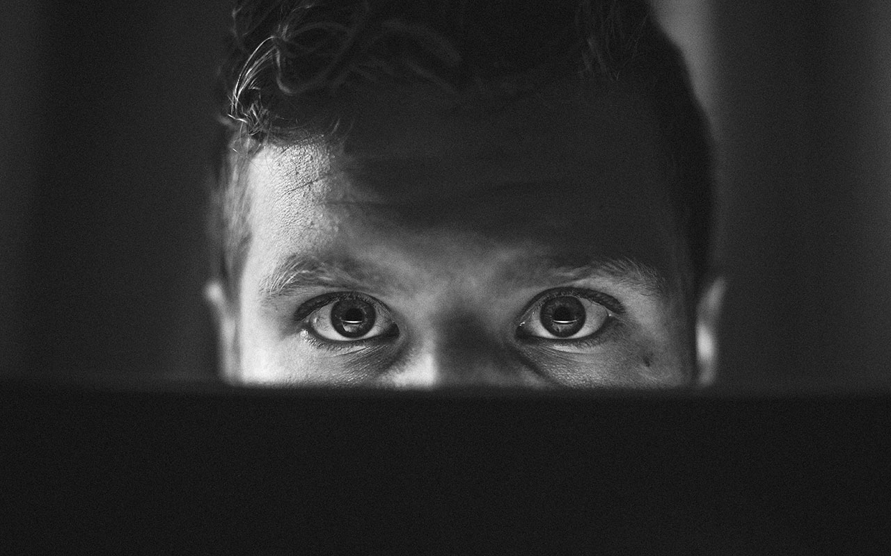 Corporate Espionage and Security Breaches