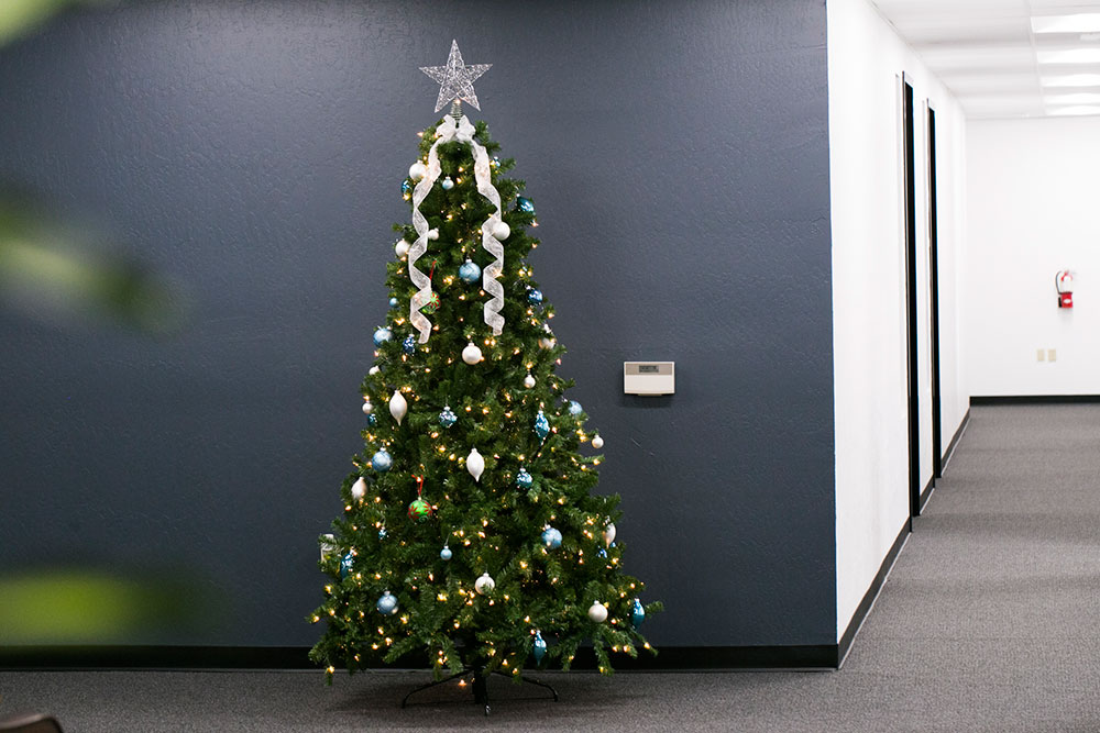 Aperio-IT-Christmas-Tree