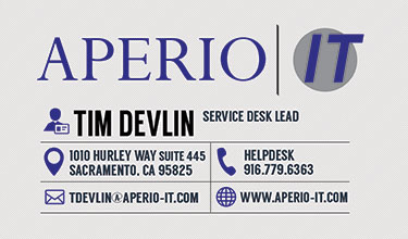 service-desk-lead